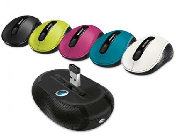 bluetrack-wireless-mobile-mouse-4000