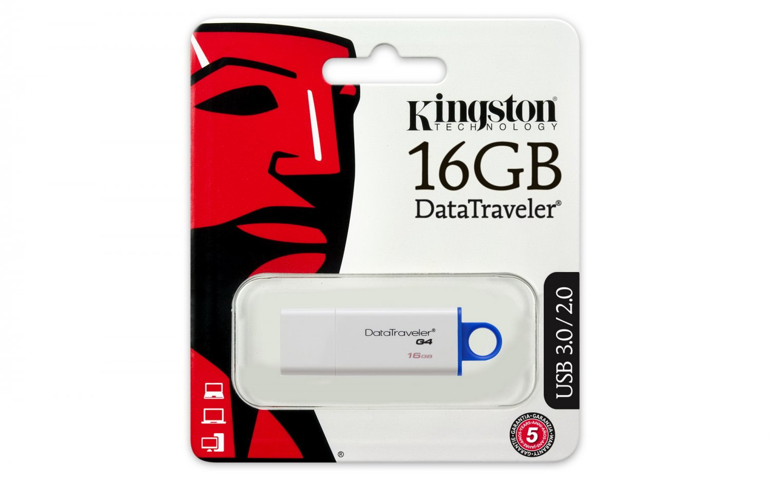 Pendrive Kingston DTIG4 16gb 002_2