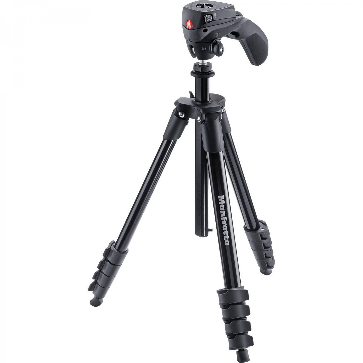 Manfrotto MK COMPACT ACN 001
