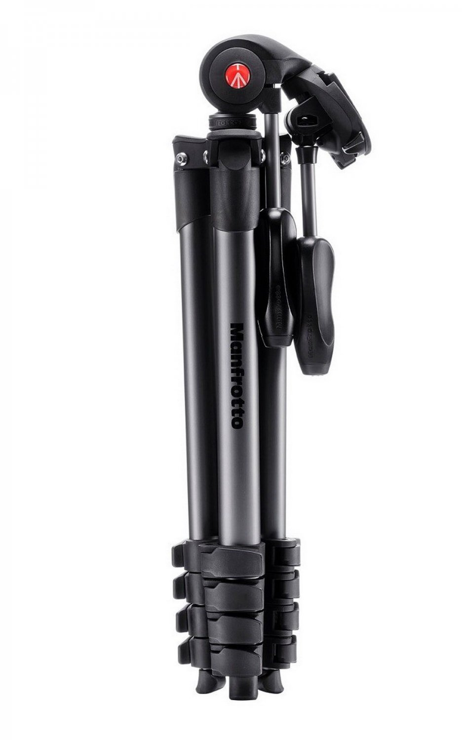 Manfrotto MK COMPACT ACN 002