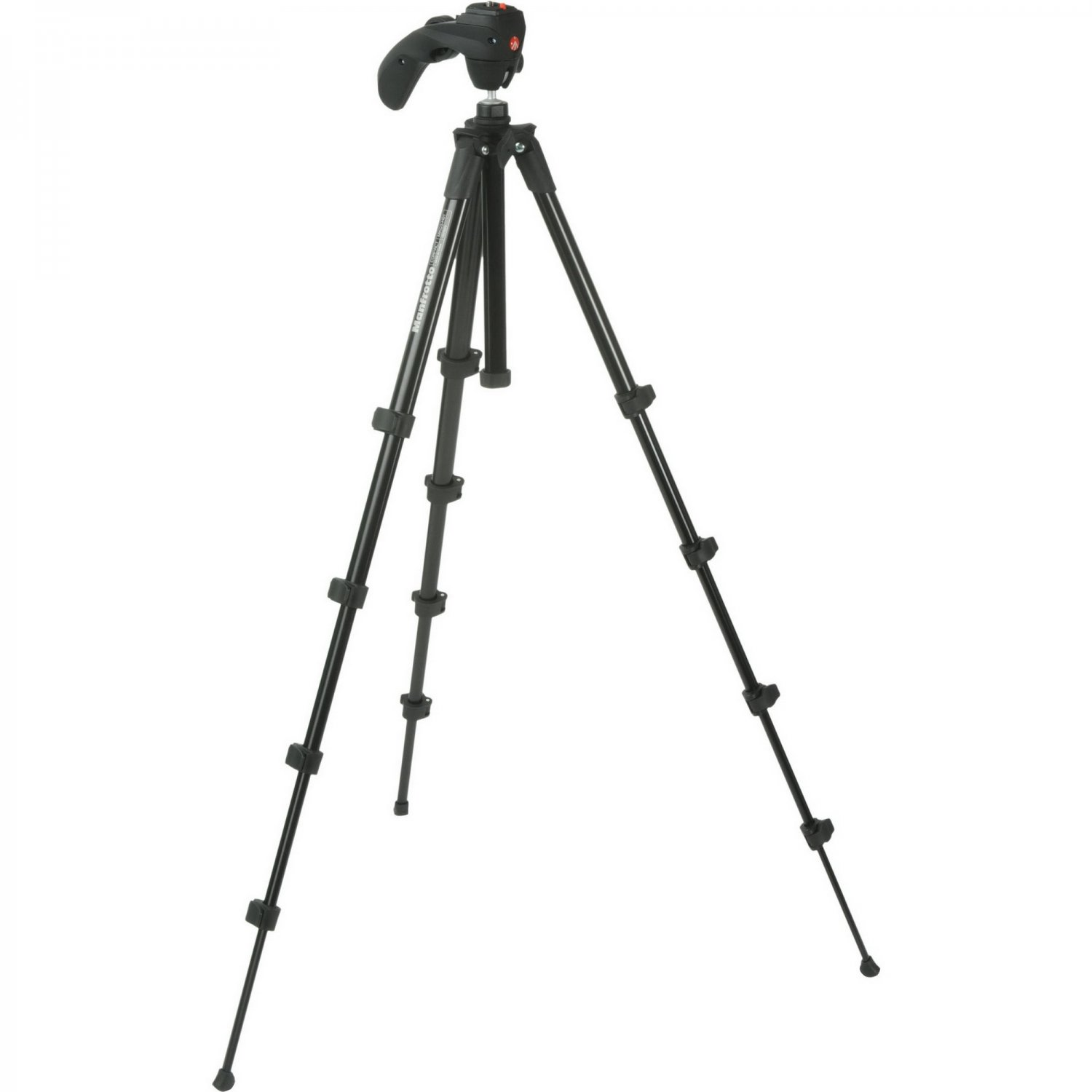 Manfrotto MK COMPACT ACN 003