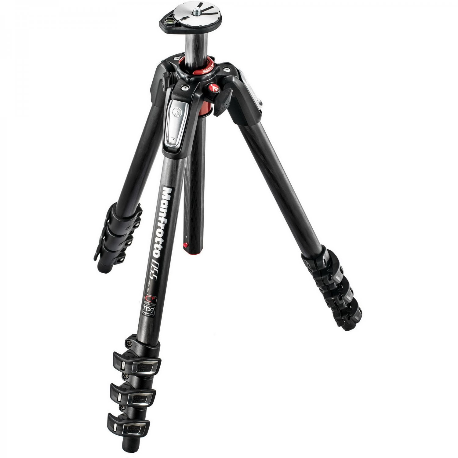 Manfrotto MT055CXPRO4 001