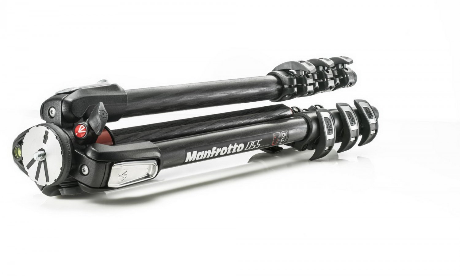 Manfrotto MT055CXPRO4 003