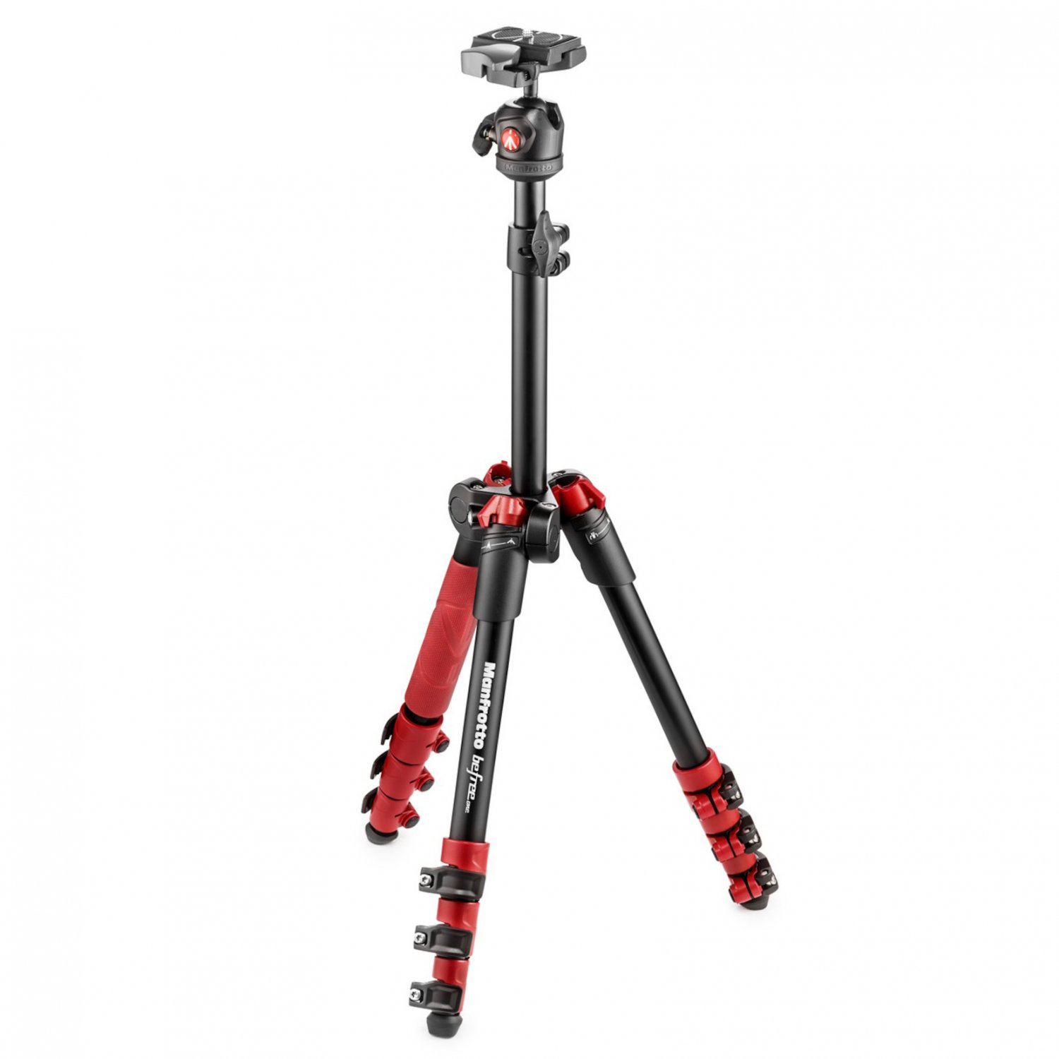manfrotto tripode BFR1A4R 001