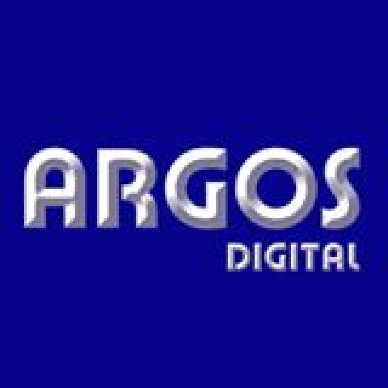 Argos Digital