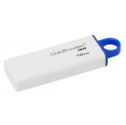 Pendrive Kingston DTIG4 16Gb